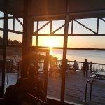 Φωτογραφία: Freycinet Lodge