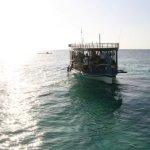 Photo of Sea Explorer