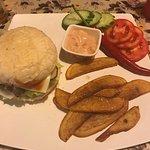 Photo of Chilli's Bar & Restaurant