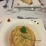 Photo of Restaurant Les 2 Freres