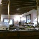 Antico Moro Hotel Photo