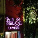Foto de Bab Sharki