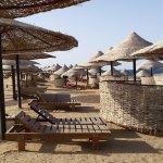 Bild från Siva Port Ghalib