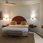 Foto de Marina Smir Hotel & Spa
