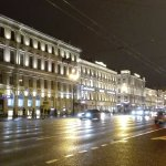 Photo of Corinthia Hotel St. Petersburg