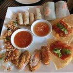 Photo of Bazar Cafe & Restaurant