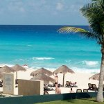 Photo of Emporio Cancun