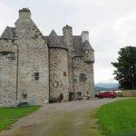 Foto de Barcaldine Castle