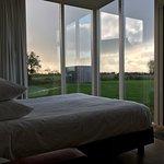 Foto Hotel Weidumerhout