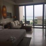 Photo de Hyatt Regency Danang Resort & Spa