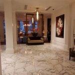 Fotografia de Waldorf Astoria Amsterdam