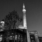 Photo of Skanderbeg Square