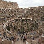 Foto di Angel Tours Rome