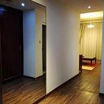Photo of Ramada Hotel & Suites Sharjah