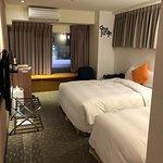 Photo of Via Hotel Loft