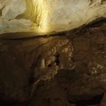 Foto de Mulu World Heritage Area