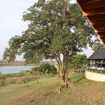 Bild från Buhala Lodge