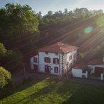 Photo of Maison Donamaria