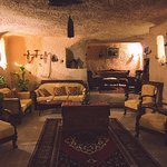 Village Cave House Hotel Foto