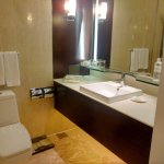 Holiday Inn Singapore Orchard City Centre Foto