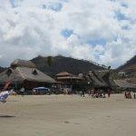 Playa de Sann Juan