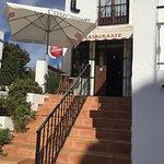 Photo of Hotel La Janda