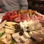 Photo of La taverna di Mino