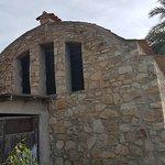 Ermita de Nuestra Señora del Perpetuo Socorro