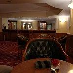Photo of Starhotels Business Palace