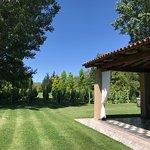 Excelente lugar donde hospedarse en Mendoza! Cada detalle está cuidado y con muy buen gusto!