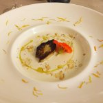 Photo of Restaurant I Caffi