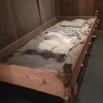 Photo of Lofotr Viking Museum
