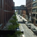 Photo of Meatpacking District