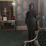 코튼우드 부티크 호텔의 사진