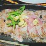 Photo of Ichiba Sushi Restaurant