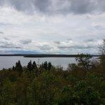 Foto de Moose Mountain Provincial Park