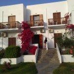 Hotel Eri Photo