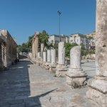 Photo of Roman Amphitheater