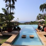 Photo of Fairmont Zimbali Lodge