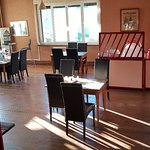Photo of Hotel Restaurant BAYLE