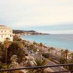 Photo of Hotel Negresco