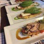 Photo of La Puntilla Colon Restaurantes
