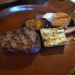 Foto de Restaurante Ara