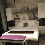Photo de Lagrange City Apart'Hotel Lyon Lumiere