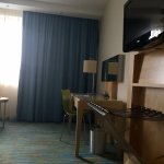 Photo of Radisson Blu Hotel, Hamburg