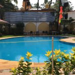 Photo of Casa De Goa Boutique Resort