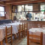 Photo of Restaurant Le Saint Nicolas