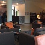 IntercityHotel Essen Foto