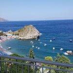 Photo of Jonic Hotel Mazzaro
