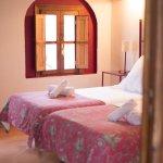 Photo of YH Giralda Hotel